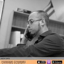 Ep.295: Jason Ortiz: MCBA Spotlight