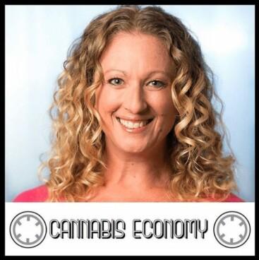 , Podcast, Cannabis Economy
