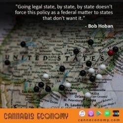 Ep. 388: Bob Hoban