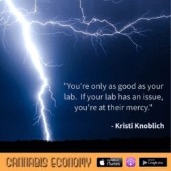 , Podcast Episodes – Latest Cannabis Updates, Cannabis Economy