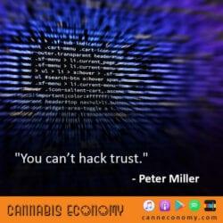 Ep. 426: Peter Miller, Slang