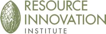 Resource Innovation