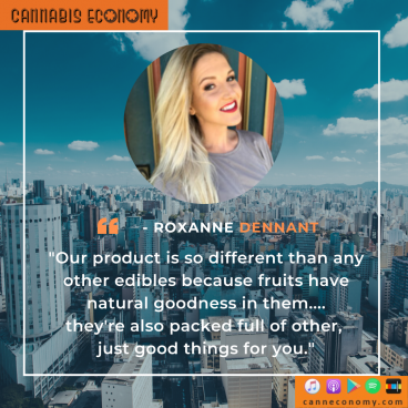 CannEconomy cannabis podcast medical marijuana