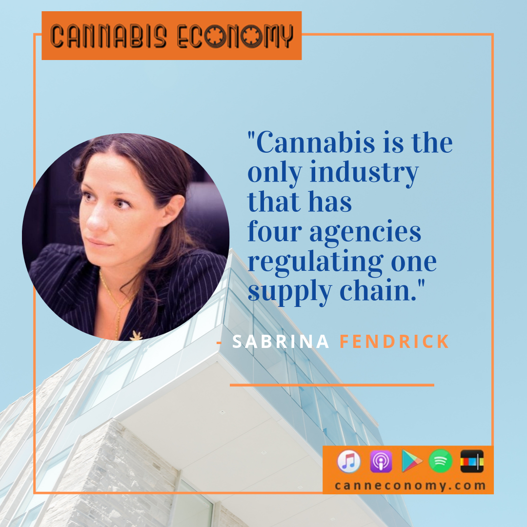 cannabis industry, Home, Cannabis Economy